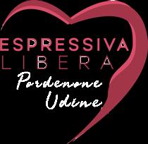 Poledance Udine